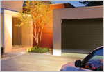 Active - Shakti Hormann Doors-Garage Doors