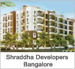 uPVC windows-Shraddha Developers-Bangalore