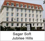 uPVC windows-Sagar Soft-Jubilee Hills