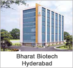 uPVC windows-Bharat Biotech-Hyderabad