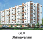 uPVC Windows-SLV-Bhimavaram