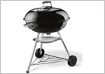 Weber Barbecue products