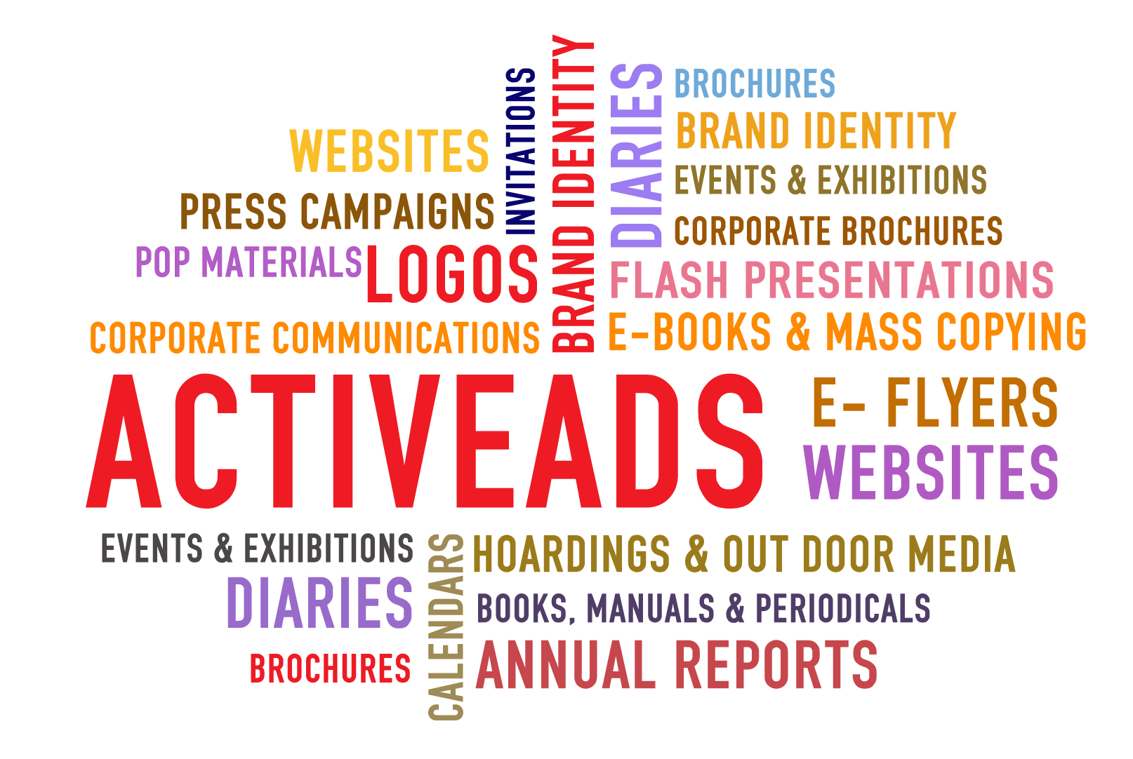 activeads services