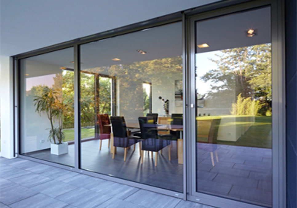 Schuco Windows And Doors Schuco Aluminium Windows And