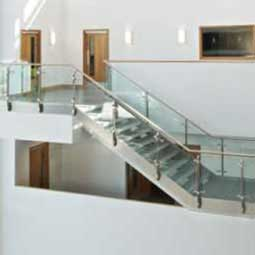 Active - Q-Designs By Q-Railing - More Projects